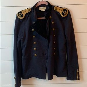 Ralph Lauren Denim & Supply military jacket